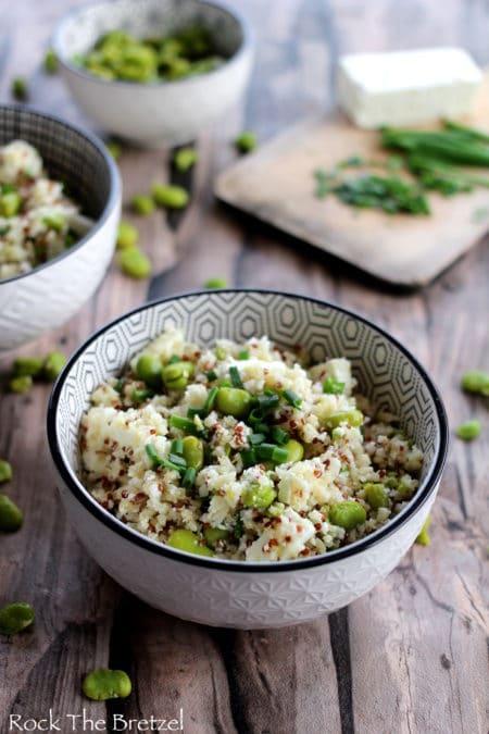 Salade-feve-quinoa27