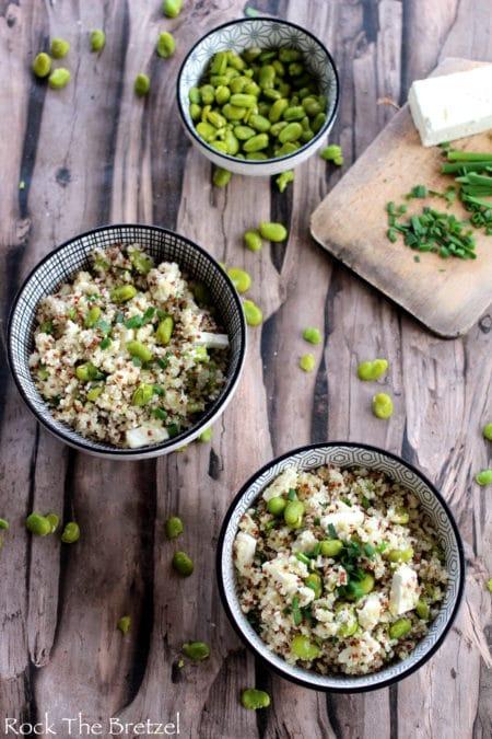 Salade-feve-quinoa48