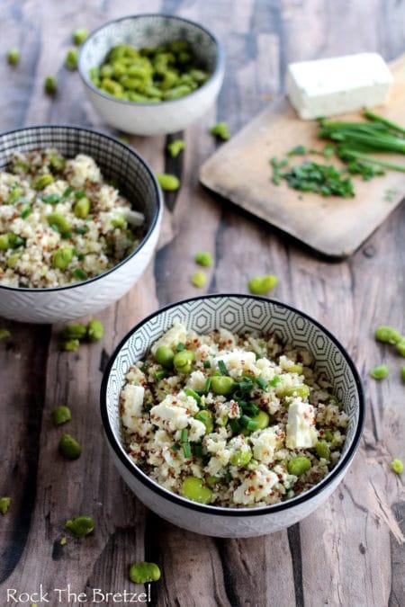 Salade-feve-quinoa69