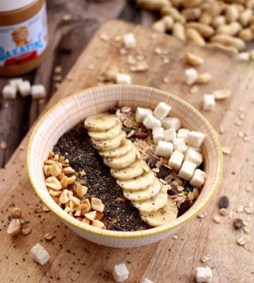 Chunky-monkey-porridge69