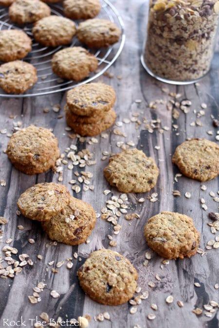 Cookies-muesli38