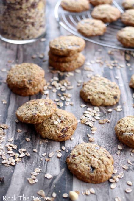 Cookies-muesli52