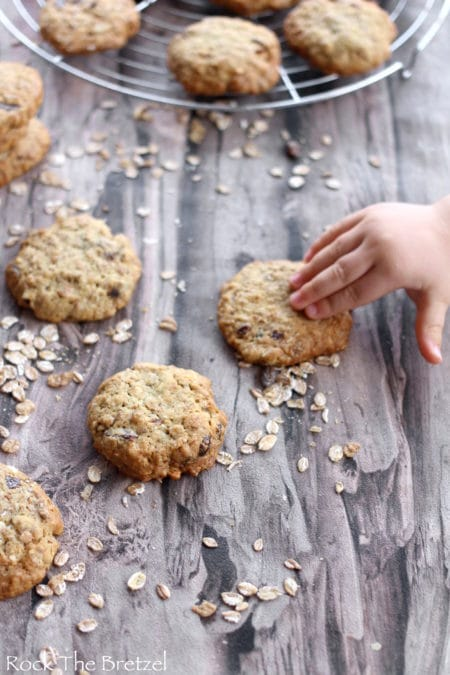 Cookies-muesli60