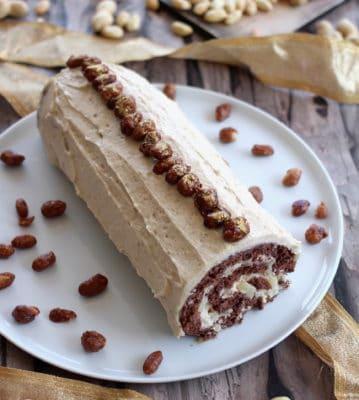 Buche-poire-cacahuete59