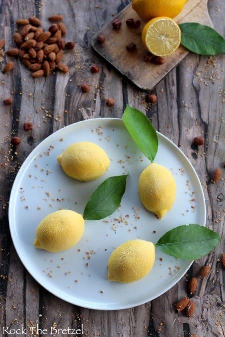 Citron-praliné44