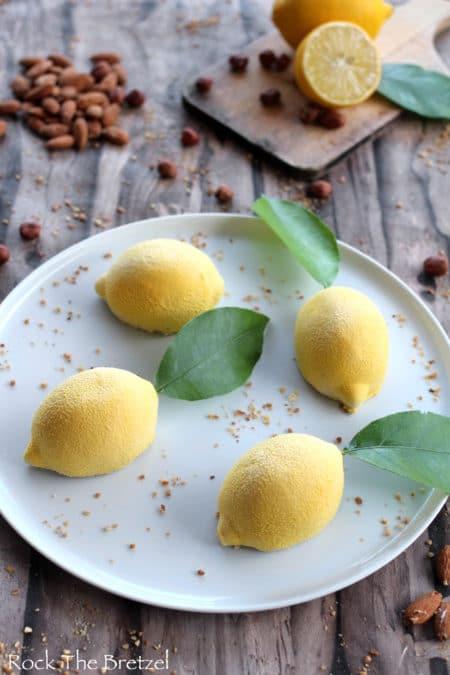 Citron-praliné97