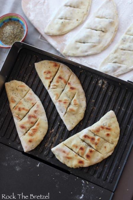 Fougasse-grill17