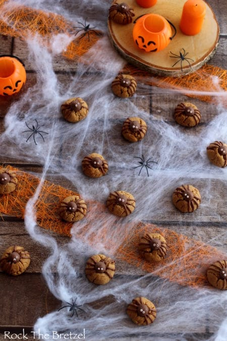 cookies-cacahuete57
