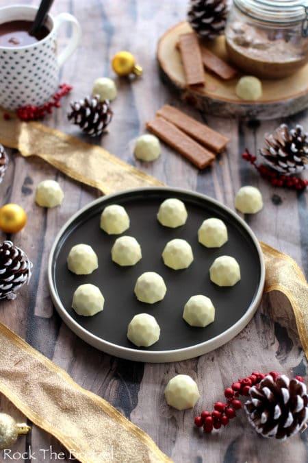 Chocolat-blanc-praline14
