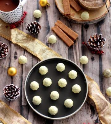 Chocolat-blanc-praline26