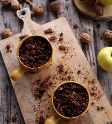 Crumble-pommes-chocolat29