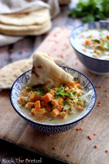 Soupe-lentilles-patate-douce39