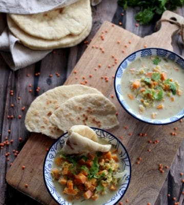 Soupe-lentilles-patate-douce45