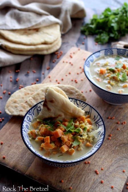 Soupe-lentilles-patate-douce75