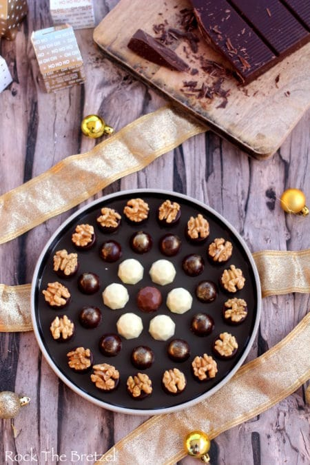 Assortiment-chocolat18