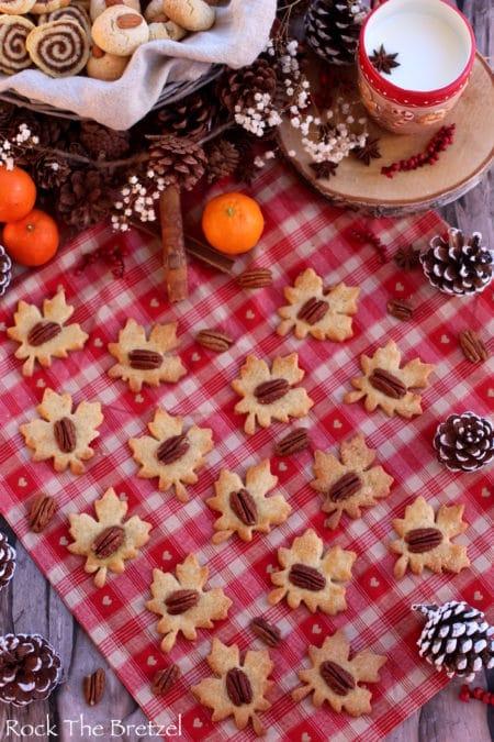 Biscuit-sirop-erable24