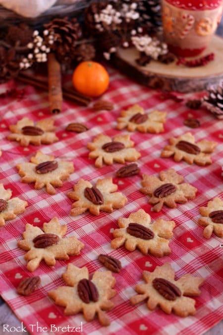 Biscuit-sirop-erable27