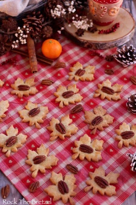 Biscuit-sirop-erable5
