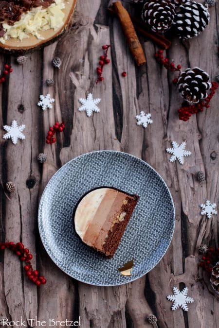 Buche-3-chocolats118