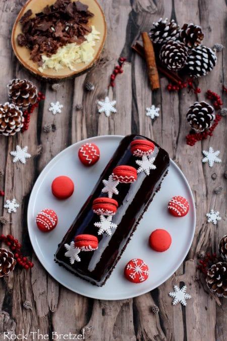 Buche-3-chocolats28