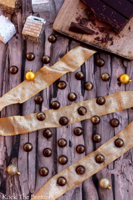 Chocolat-noir-passion15