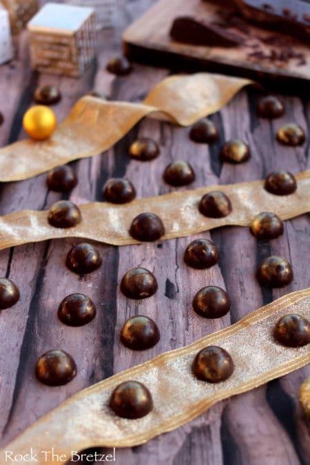 Chocolat-noir-passion31