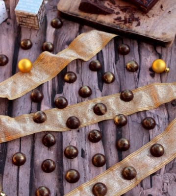 Chocolat-noir-passion8