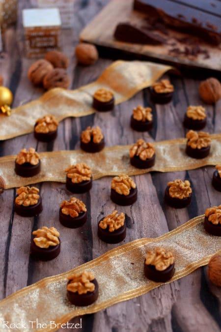 Chocolat-noix29