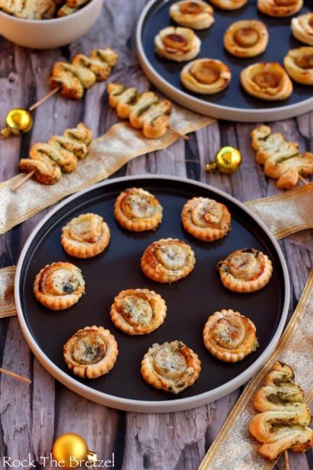 Feuillete-banane-roquefort3