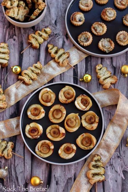 Feuillete-boudin-pommes14
