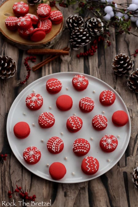 Macarons-4-epices3