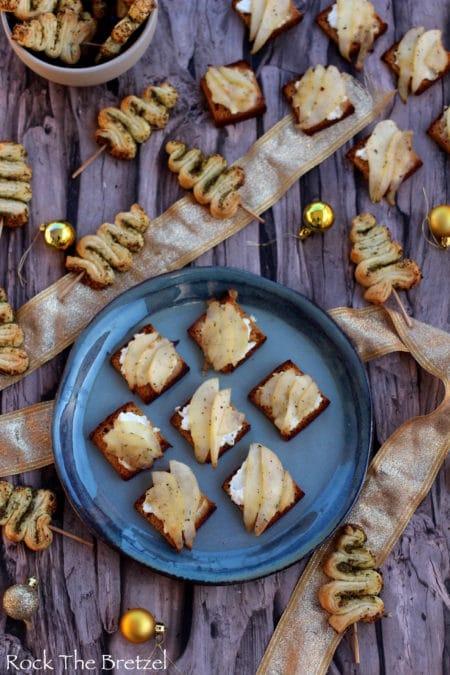 Toast-chevre-poire13