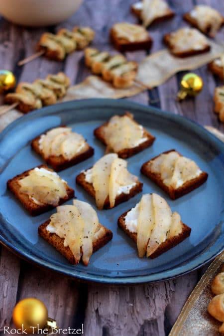 Toast-chevre-poire21