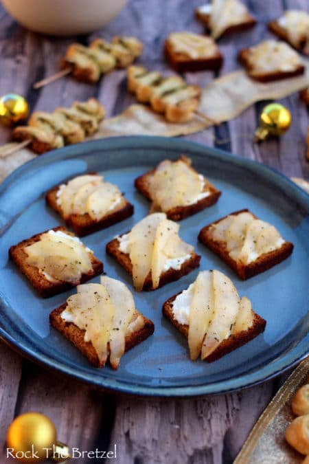 Toast-chevre-poire22