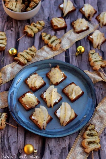 Toast-chevre-poire4