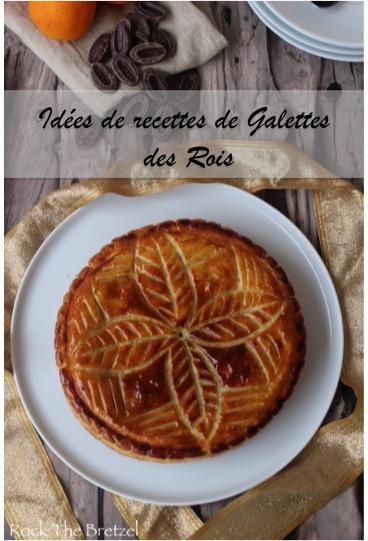 Galette-rois-2019