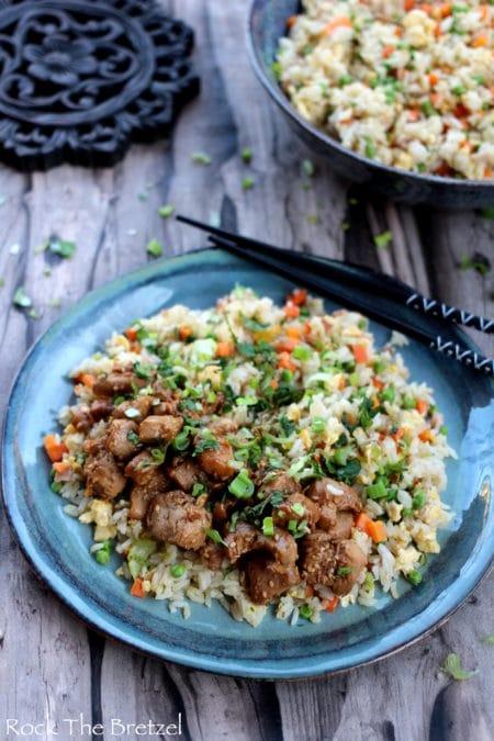Poulet-teryaki-riz-cantonnais24