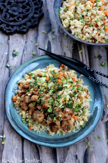 Poulet-teryaki-riz-cantonnais36
