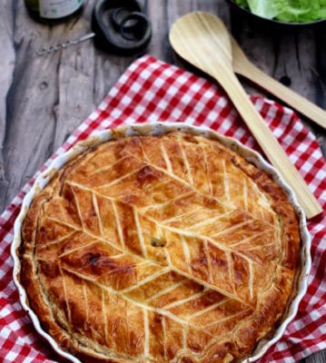 Tourte-alsacienne8